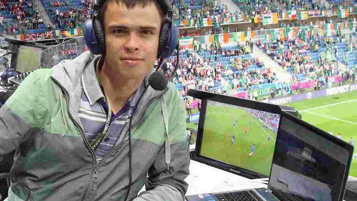 Михайлюк: Олімпіакос зробив ставку на єврокубки, Динамо легко не буде
