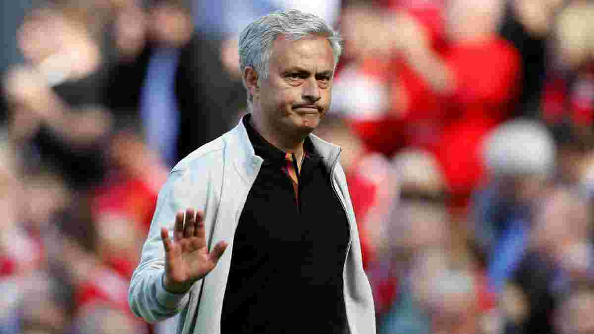 Стоимость Манчестер Юнайтед после увольнения Моуринью выросла на 170 млн фунтов, – эксперт