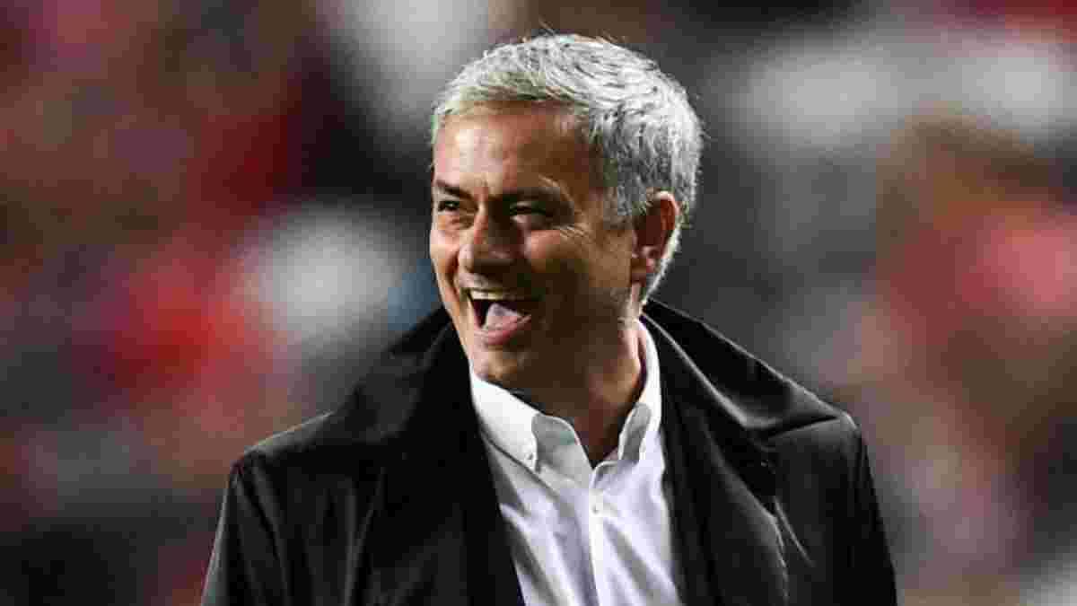 Реал планирует назначить Моуринью летом и предлагает зарплату в размере 20 миллионов евро