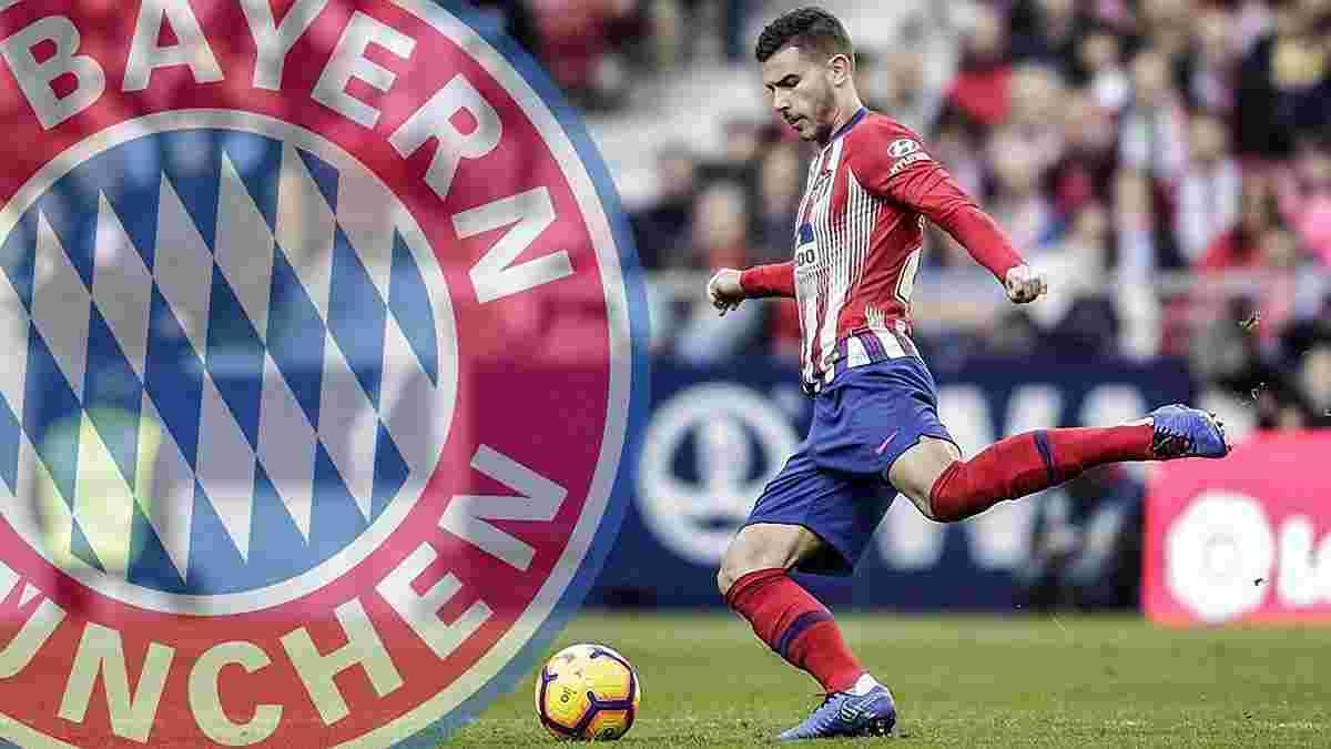 Бавария организовывает главный трансфер января: новый лидер обороны, рекорды для двух клубов, а Реал и МЮ – с носом