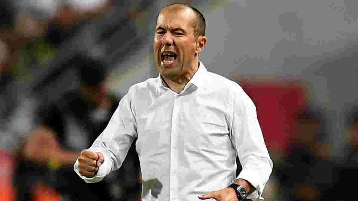 Жардим – кандидат на замену Гаттузо в Милане
