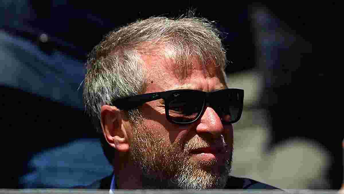 Абрамович повторює долю Берлусконі – Челсі потрібен новий власник