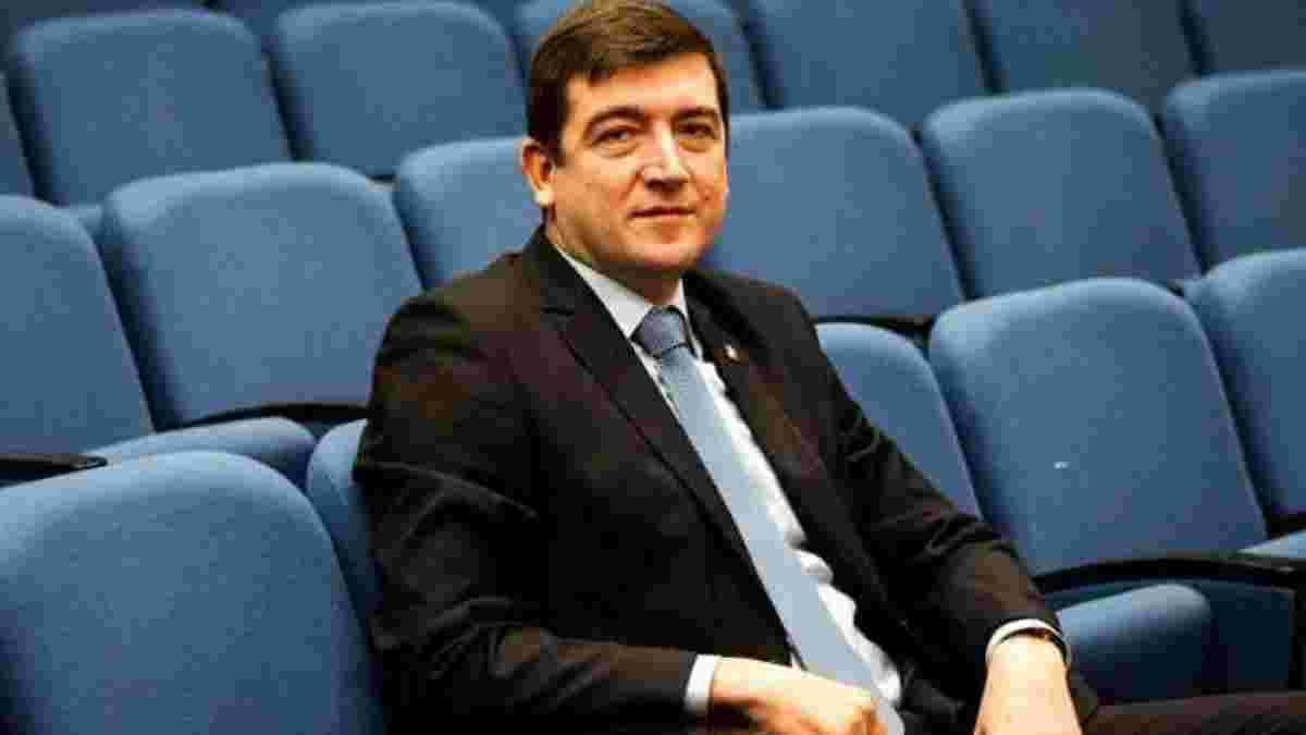 Президент ПФЛ Макаров высказал свое мнение относительно формата УПЛ