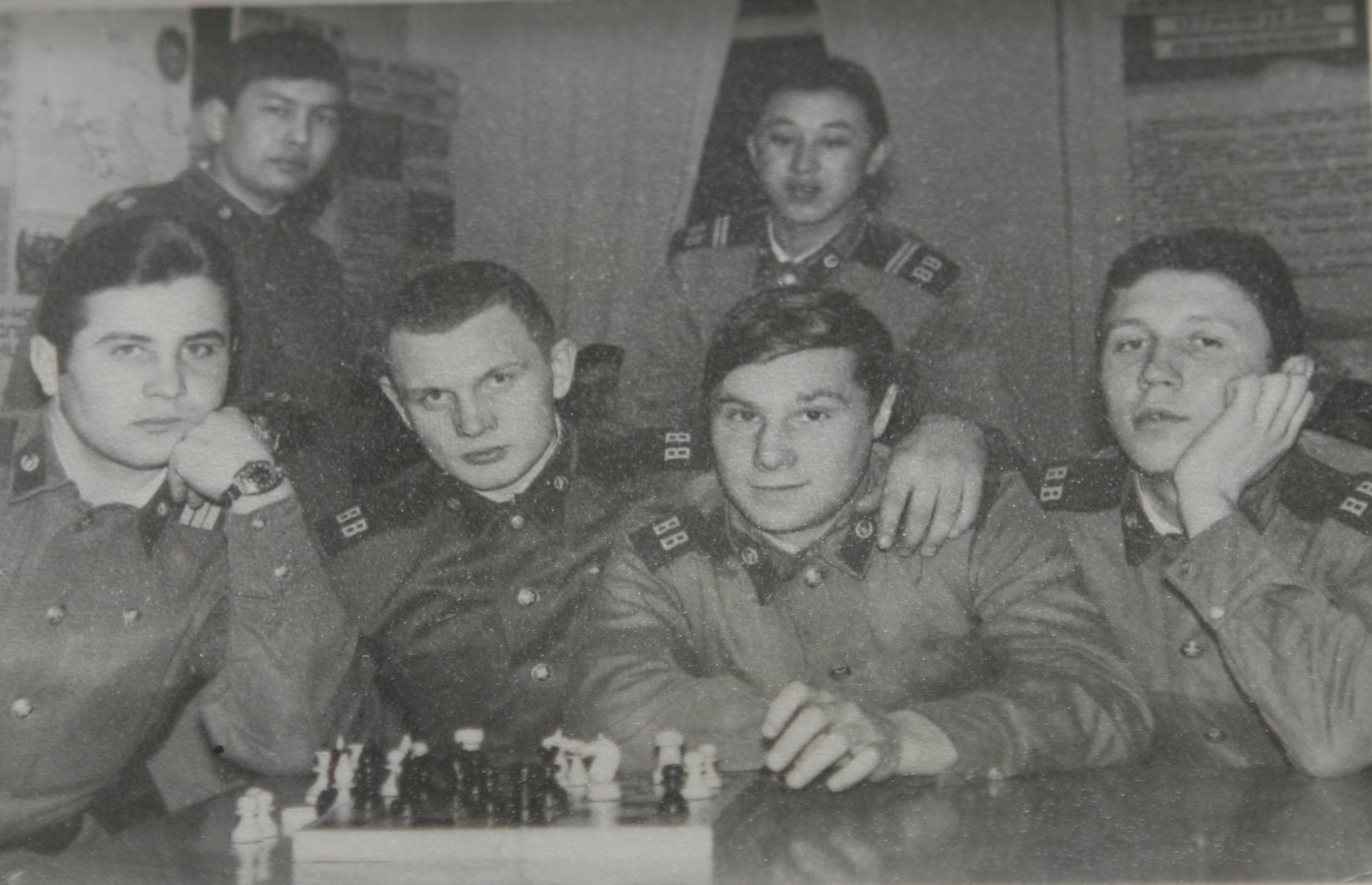 демяненко