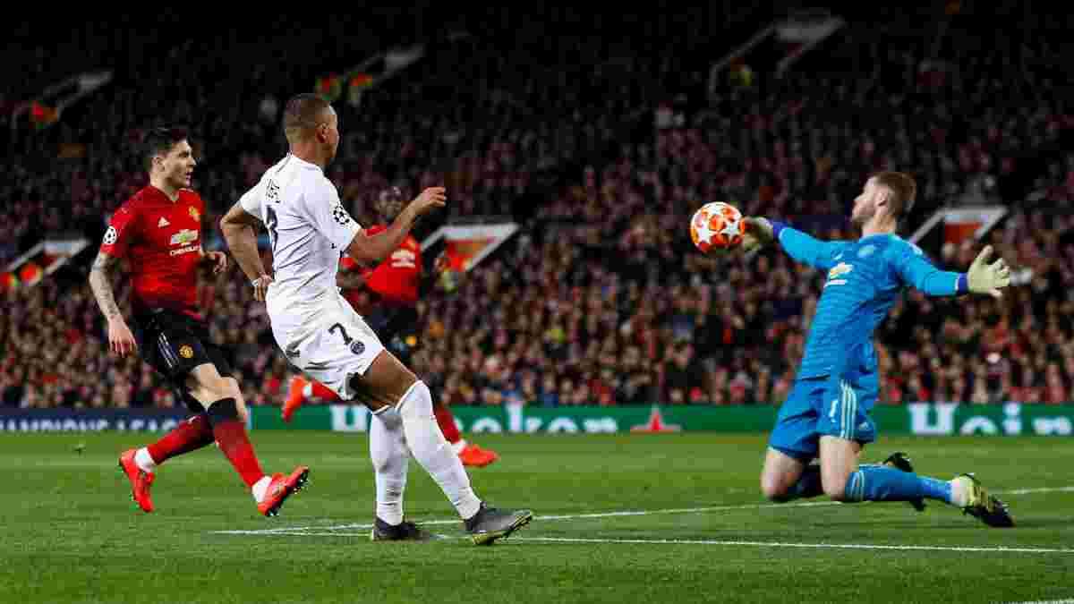 Манчестер юнайтед лига чемпионов онлайнi