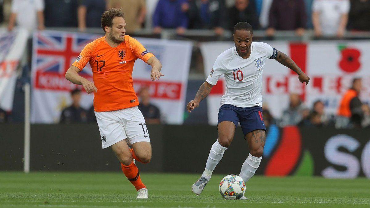 Футбол голландия онлайн результаты [PUNIQRANDLINE-(au-dating-names.txt) 69