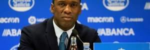 """""""Він не створений для цієї роботи"""",– міністр спорту Камеруну закликав звільнити Зеєдорфа після провалу на Кубку Африки"""