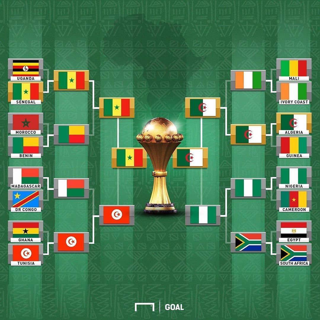 Алжир лига 2 результаты [PUNIQRANDLINE-(au-dating-names.txt) 34