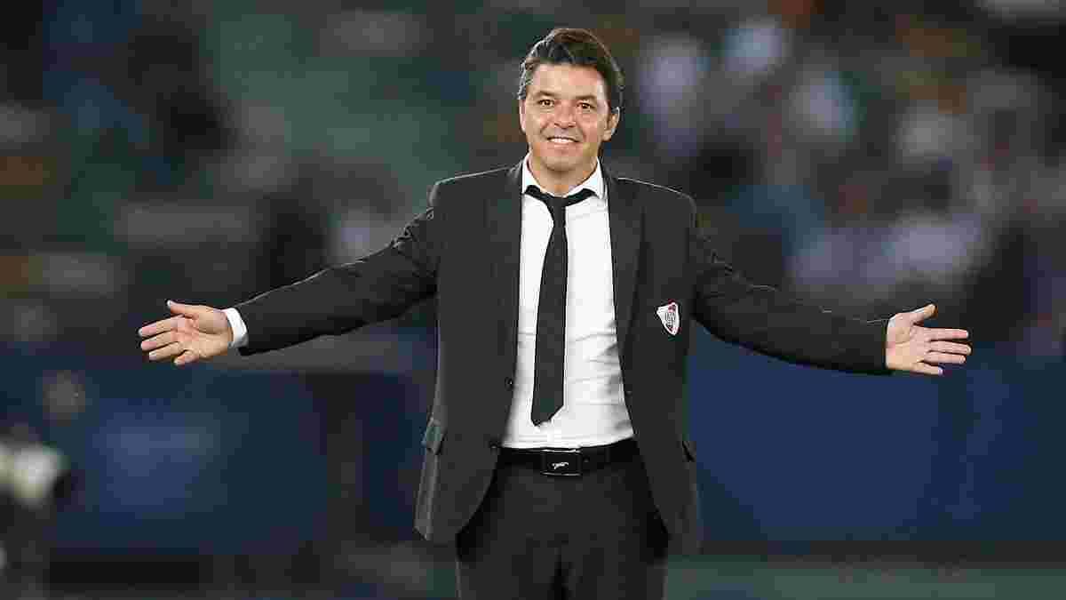 Гвардіола назвав найкращого тренера року – несподіваний вибір зіркового іспанця