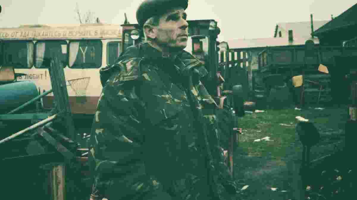 """ЧС-2018, Кака та ФСБ зруйнували життя одного німця: абсолютно дика історія про Росію і """"тероризм"""""""