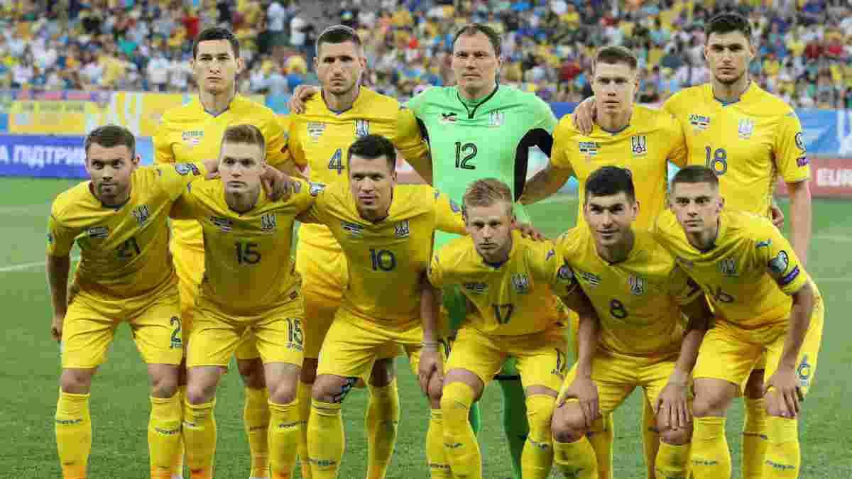 Главные новости футбола 19 декабря: Украина в топ-25 рейтинга ФИФА, Зозуля прокомментировал скандал в Испании