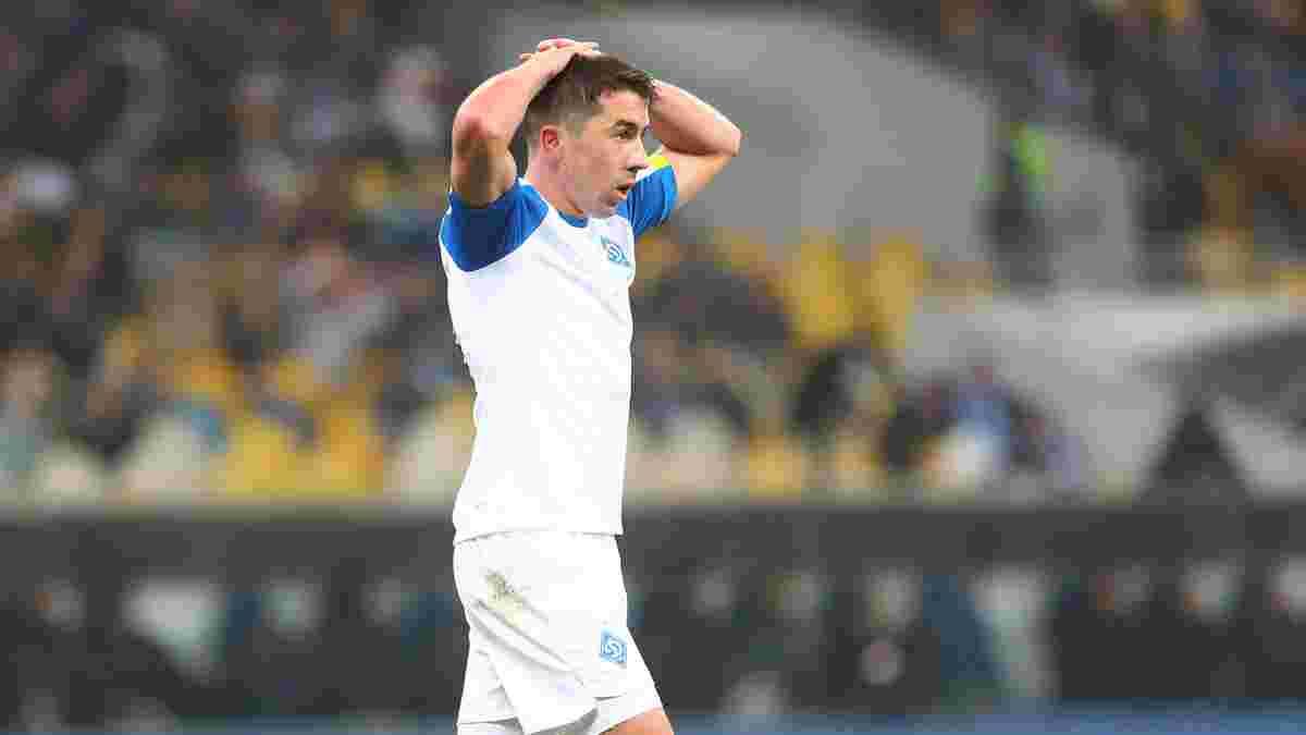 Де Пена назвал привлекательной идею переезда в чемпионат Бразилии или МЛС
