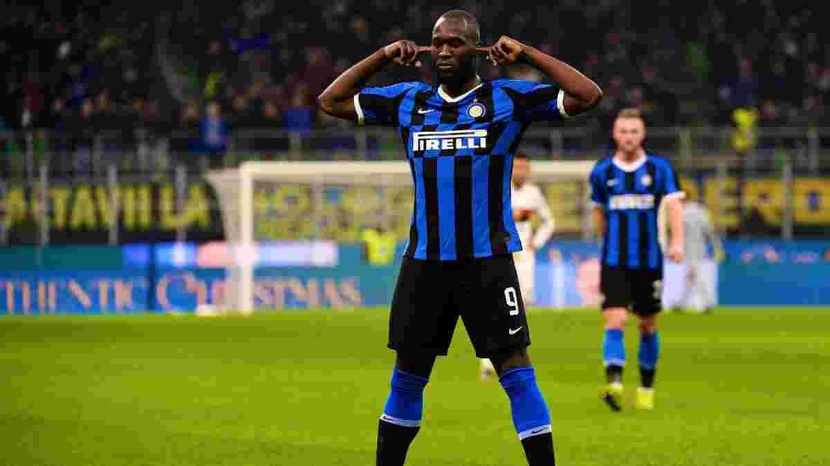 Кубок Італії: Інтер, Лаціо та Наполі йдуть далі, Алексіс Санчес повернувся на поле після тривалої перерви