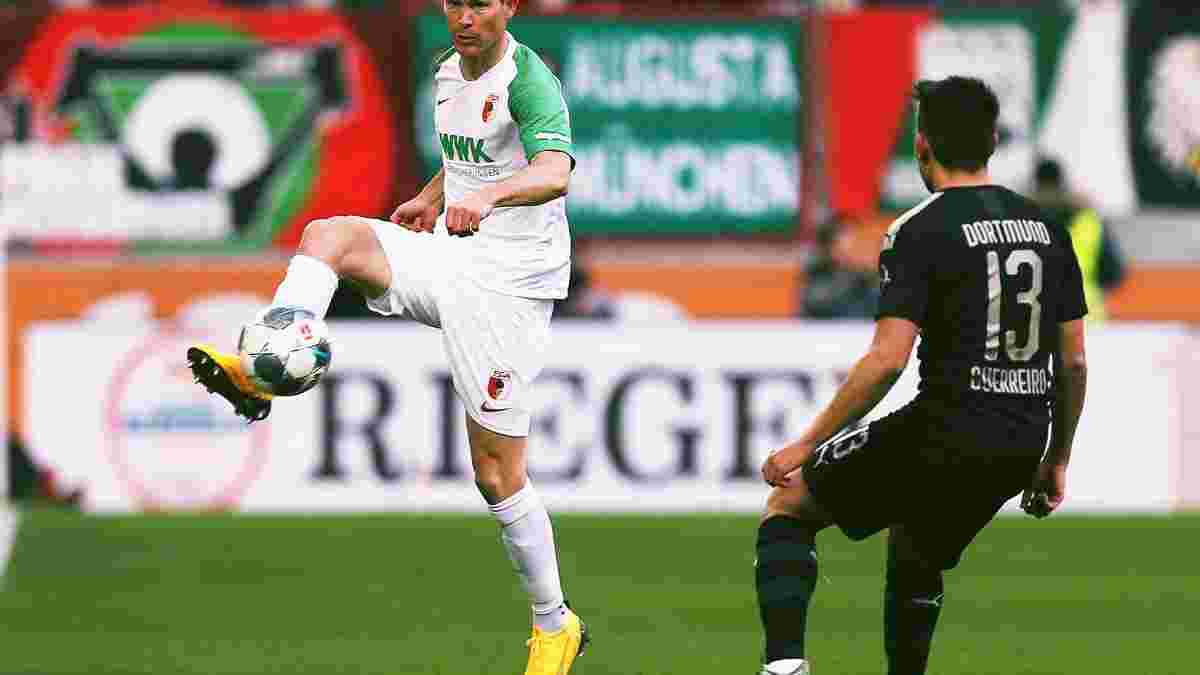 РБ Лейпциг одолел Унион Берлин и оторвался от второго места на пять очков, Холланд спас Боруссию Д от поражения