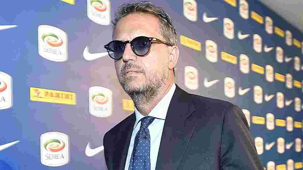 Ювентус готовит обмен молодыми талантами с Барселоной – Паратичи разъяснил ситуацию по Ракитичу
