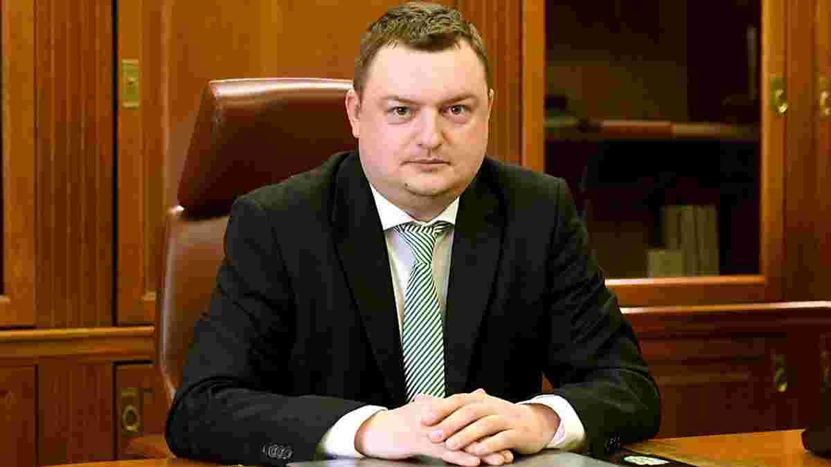 Ящишин звинуватив Козловського в агітації депутатів львівської міськради проти Карпат