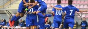 Відомий скаут розповів, якими гравцями Динамо U-19 цікавились європейські клуби у трансферне вікно