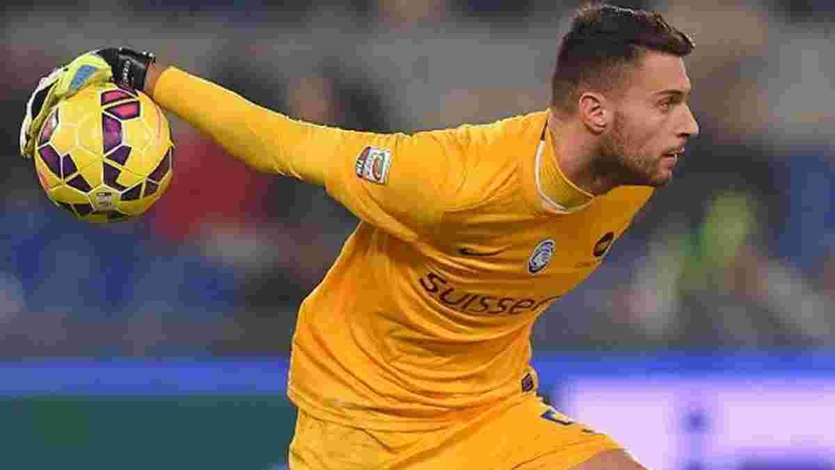 Одноклубник Малиновского заразился коронавирусом – он играл в злосчастном матче против Валенсии