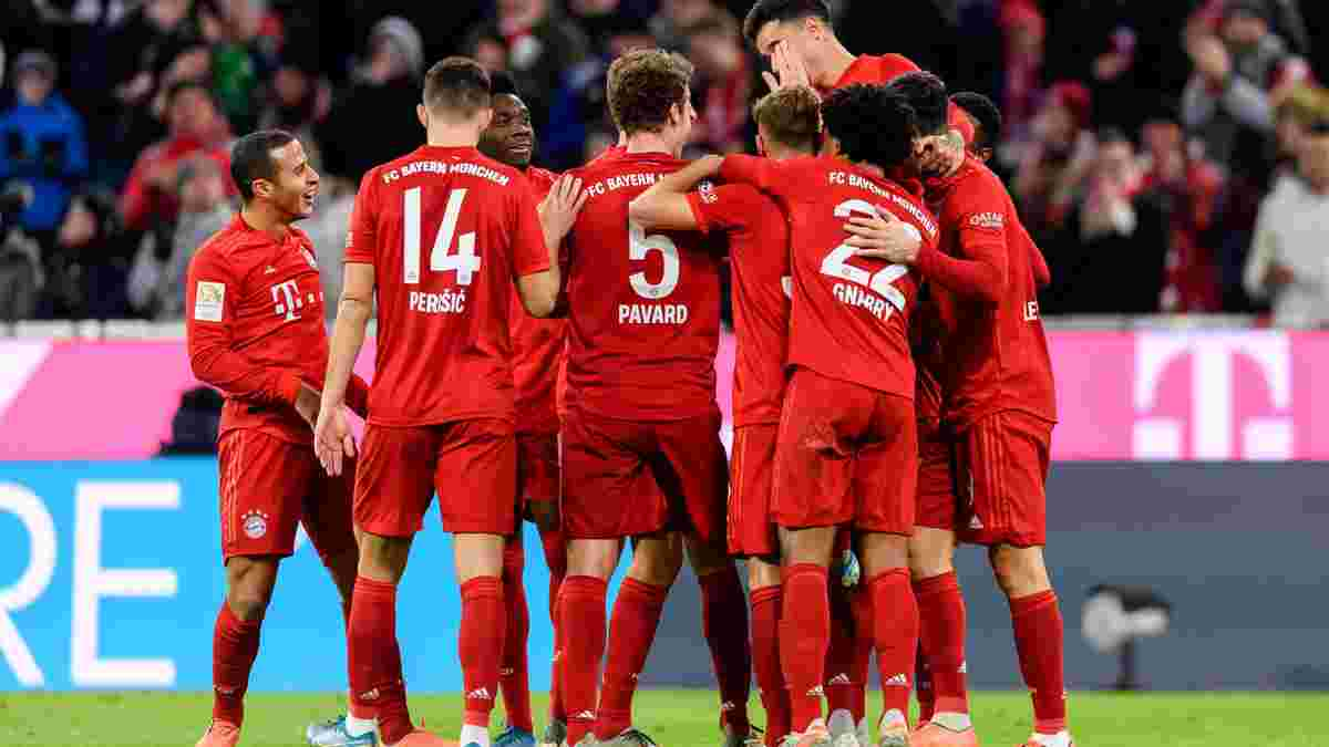 Немецкий футбольный кубок