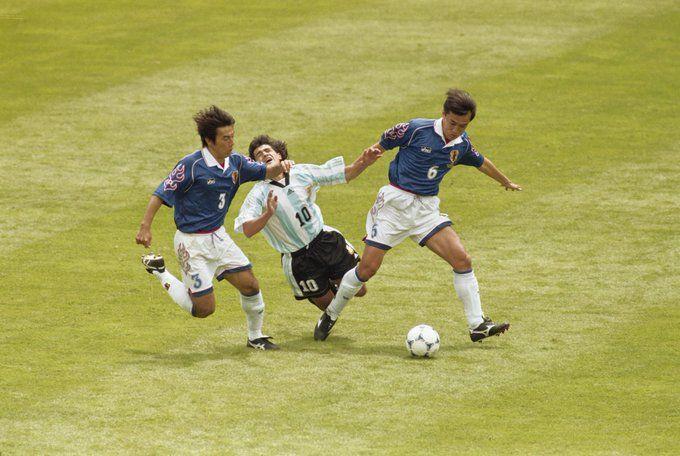 аргентина японія