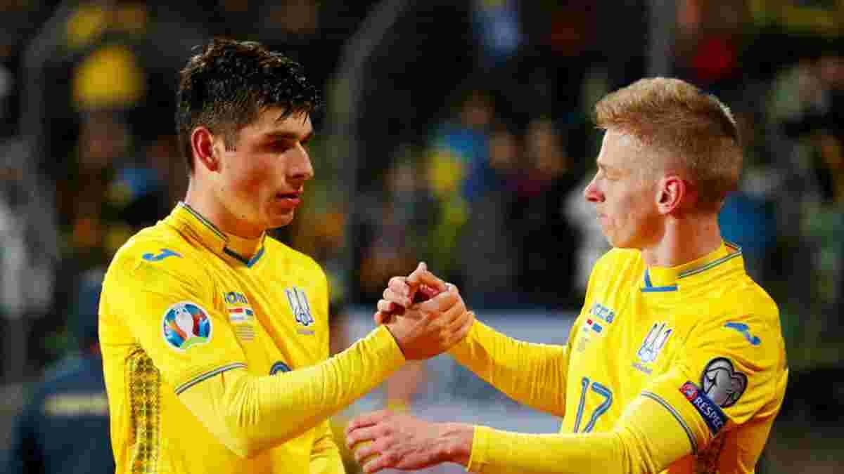 Результати жеребкування 1/4 та 1/2 Ліги чемпіонів 2019/20 –  українці можуть зустрітись у фіналі