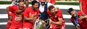Баварія – Севілья: Суперкубок УЄФА-2020 відбудеться з глядачами