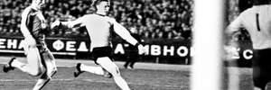 Як Блохін забив легендарний гол Баварії, а Динамо обіграло німецького гранда – 45 років знаменитому матчу