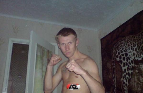 Динамо – АЗ: найгірший у команді Луческу і нерви Суркіса