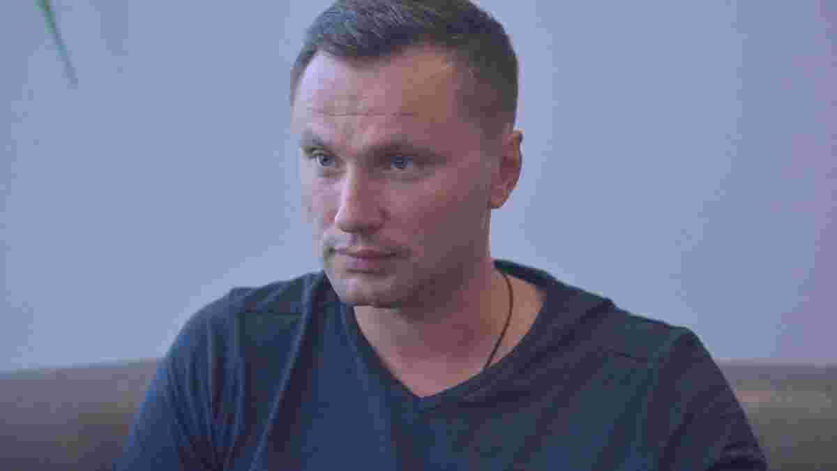 Маркевич выделил двух лучших агентов Украины