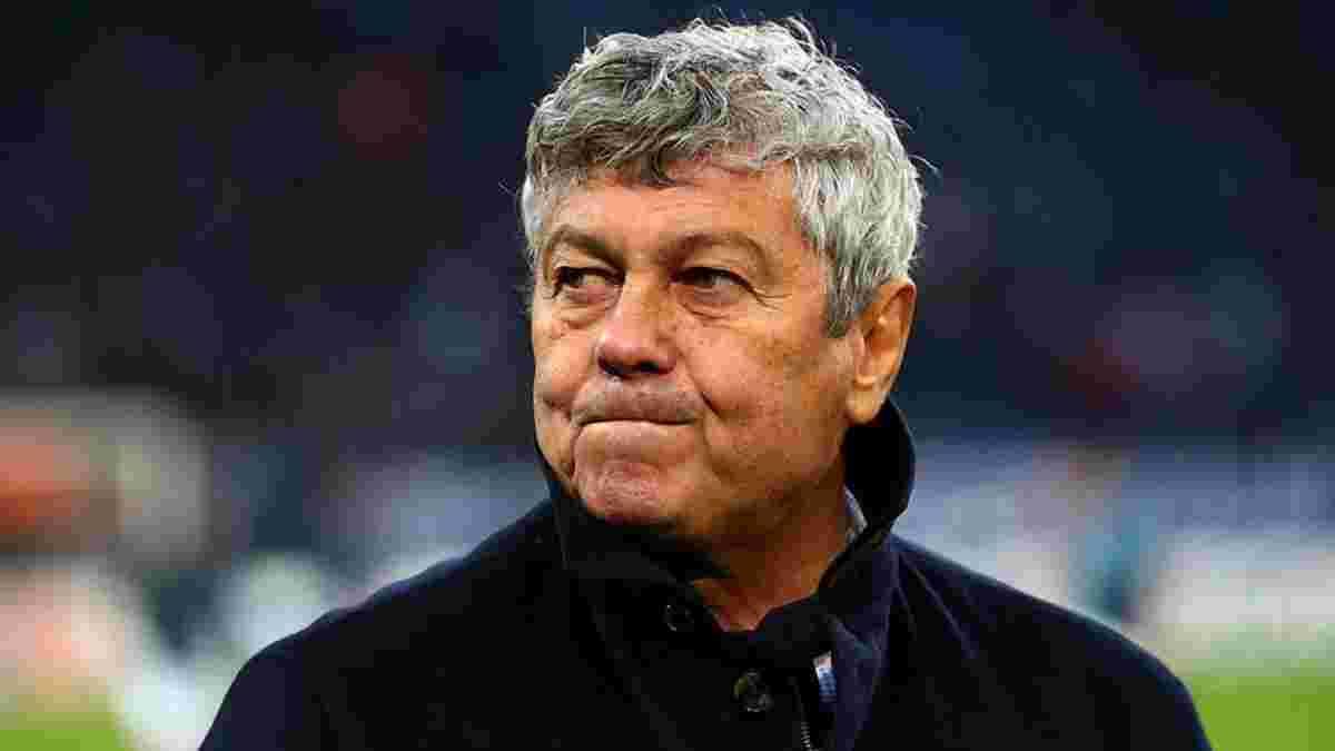 Динамо та Шахтар отримали штраф від УЄФА за порушення на матчах Ліги чемпіонів