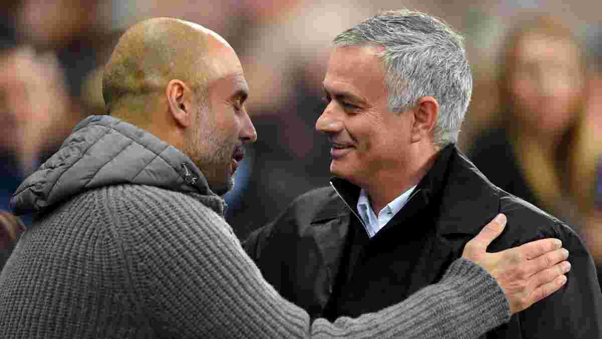 Тоттенхэм – Манчестер Сити: онлайн-трансляция матча АПЛ