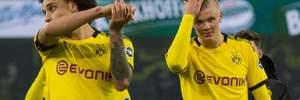 Боруссия Д потеряла Витселя до конца сезона – бельгиец рискует пропустить Евро-2020
