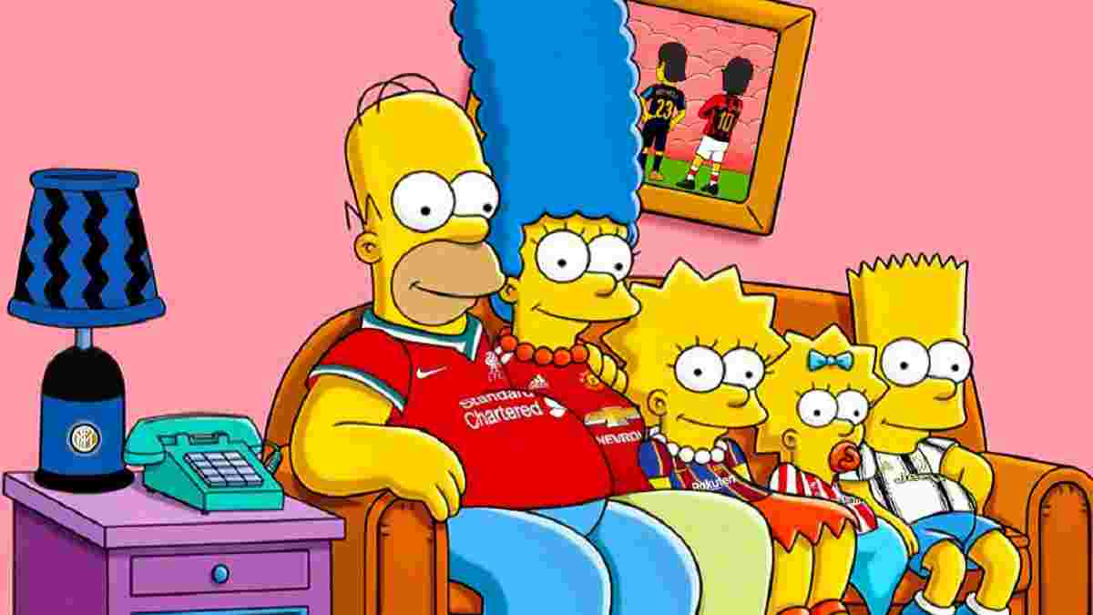 Ліверпуль та Ман Юнайтед дають Зінченку шанс на лідерство, Конте декласував Пірло, день бабака для Барси – огляд вікенду