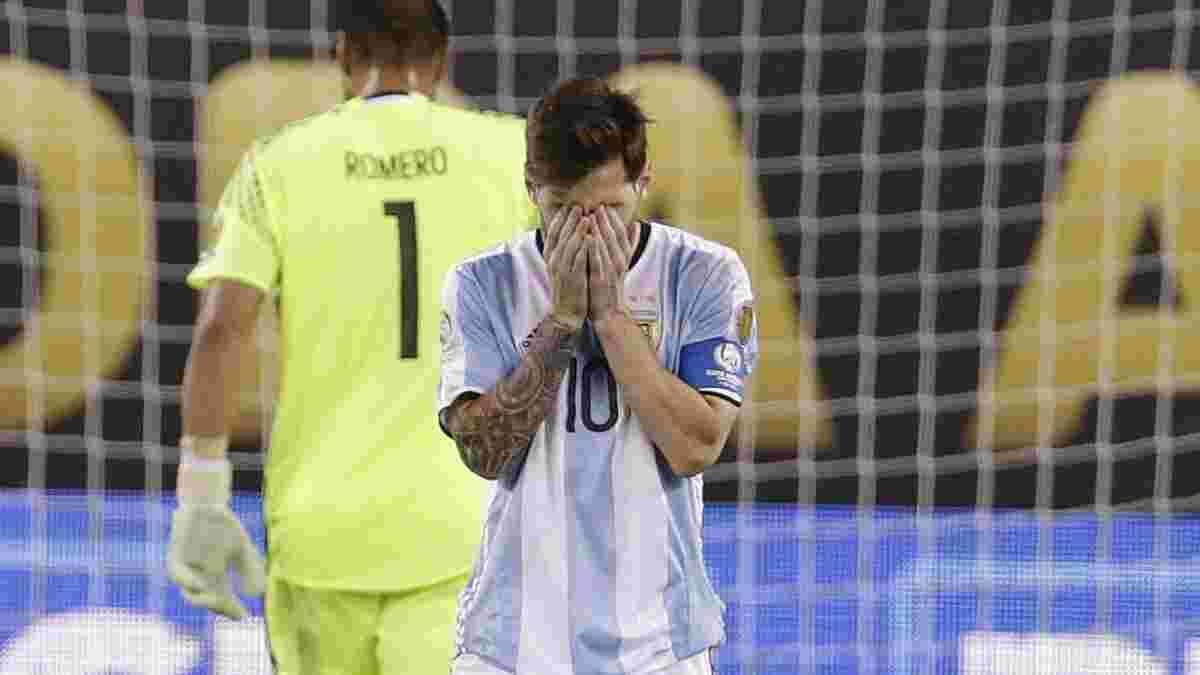 ФІФА пригрозила міжнародним баном усім гравцям майбутньої Суперліги