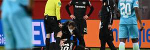 Капитан сборной Австрии получил серьезную травму и рискует пропустить Евро-2020