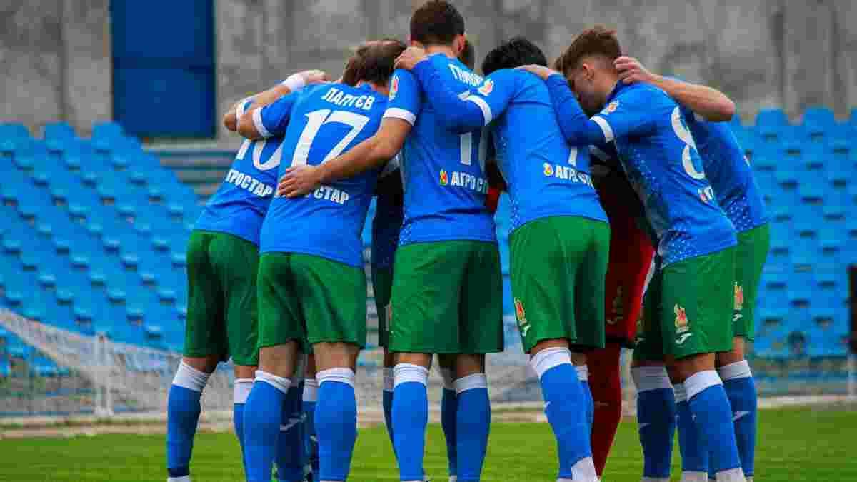 Экс-форвард сборной России станет директором аутсайдера Первой лиги