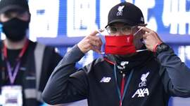 Тренер Ліверпуля виділив основні ідеї гри наставника Челсі перед очним двобоєм