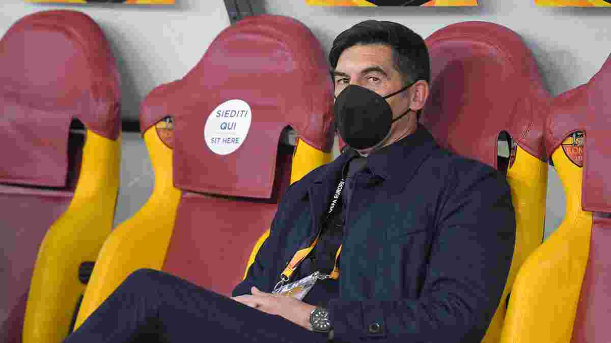 Наполі та Ювентус ще раз перенесли матч – Рома, яка через виїзд в Україну може залишитися без ЛЧ, протестує