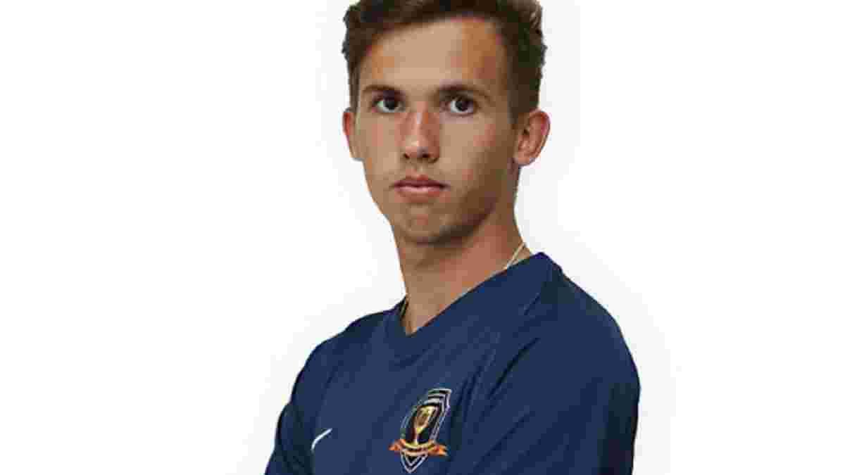 Юний гравець СК Дніпро-1 отримав моторошну травму – неадекватна жорстокість в українському футболі