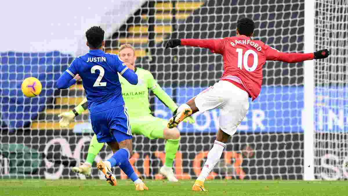 Похід Манчестерів за Кубком Англії, чергове дербі Лондона за єврокубки, іспити Реалом і Барселоною: топ-7 матчів вікенду