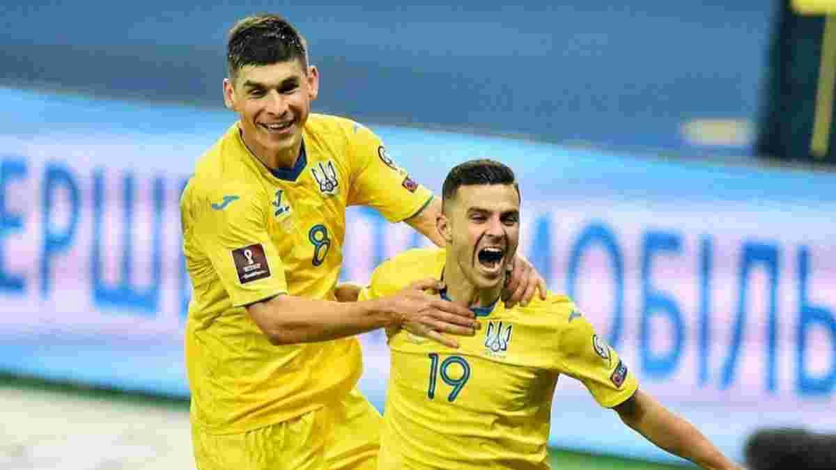 Заваров – про матч з Казахстаном: Якщо надто розслабитися і експериментувати, можна доекспериментуватись