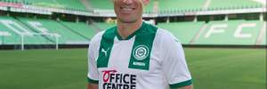Гронінген готовий продовжити контракт з Роббеном – ветеран провів жалюгідні 44 хвилини після повернення у футбол