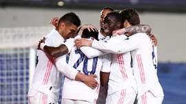 Головні новини 6 квітня: Реал і Манчестер Сіті здобули важкі перемоги в Лізі чемпіонів, Євро-2020 втратив одне місто