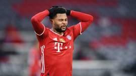 Баварія – ПСЖ: мюнхенці втратили ще одну зірку перед чвертьфіналом Ліги чемпіонів