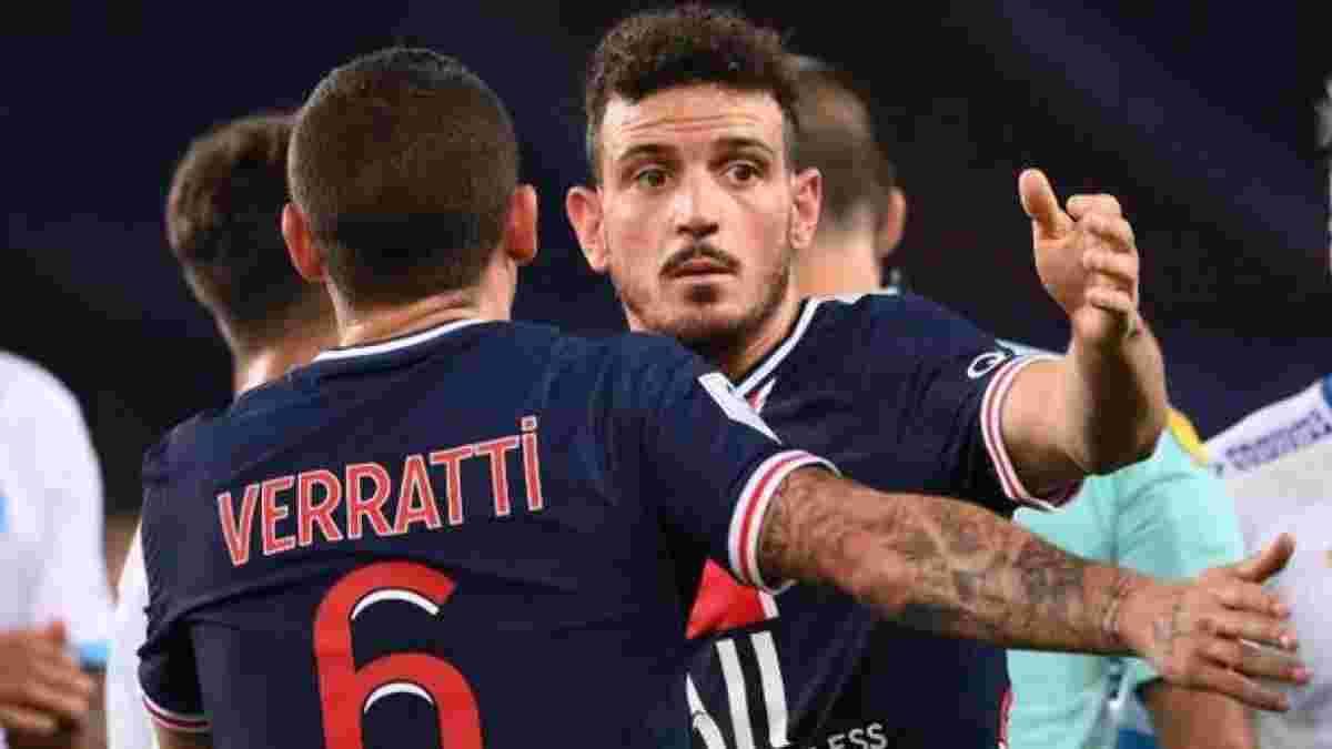 ПСЖ получил солидное усиление перед противостоянием с Баварией в Лиге чемпионов