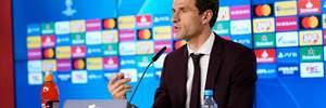 ПСЖ – Баварія: Мюллєр озвучив першу ціль реваншу в 1/4 фіналу Ліги чемпіонів