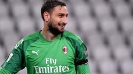 Примхлива суперзірка Мілана хоче рекордну зарплату – у Серії А більше заробляє лише Роналду