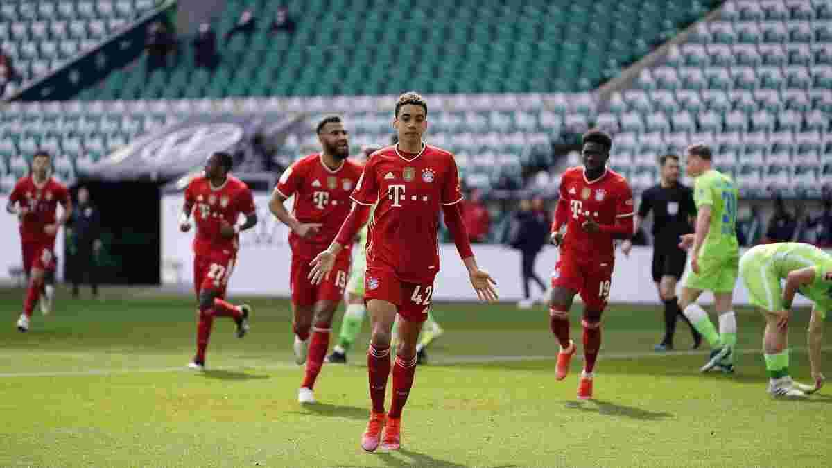 Європейська Суперліга може поповнитись ще трьома топ-клубами – відомі імена