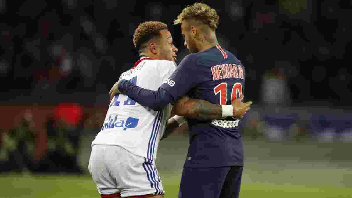 Европейская Суперлига зарезервировала 2 места для команд из Франции, – AFP
