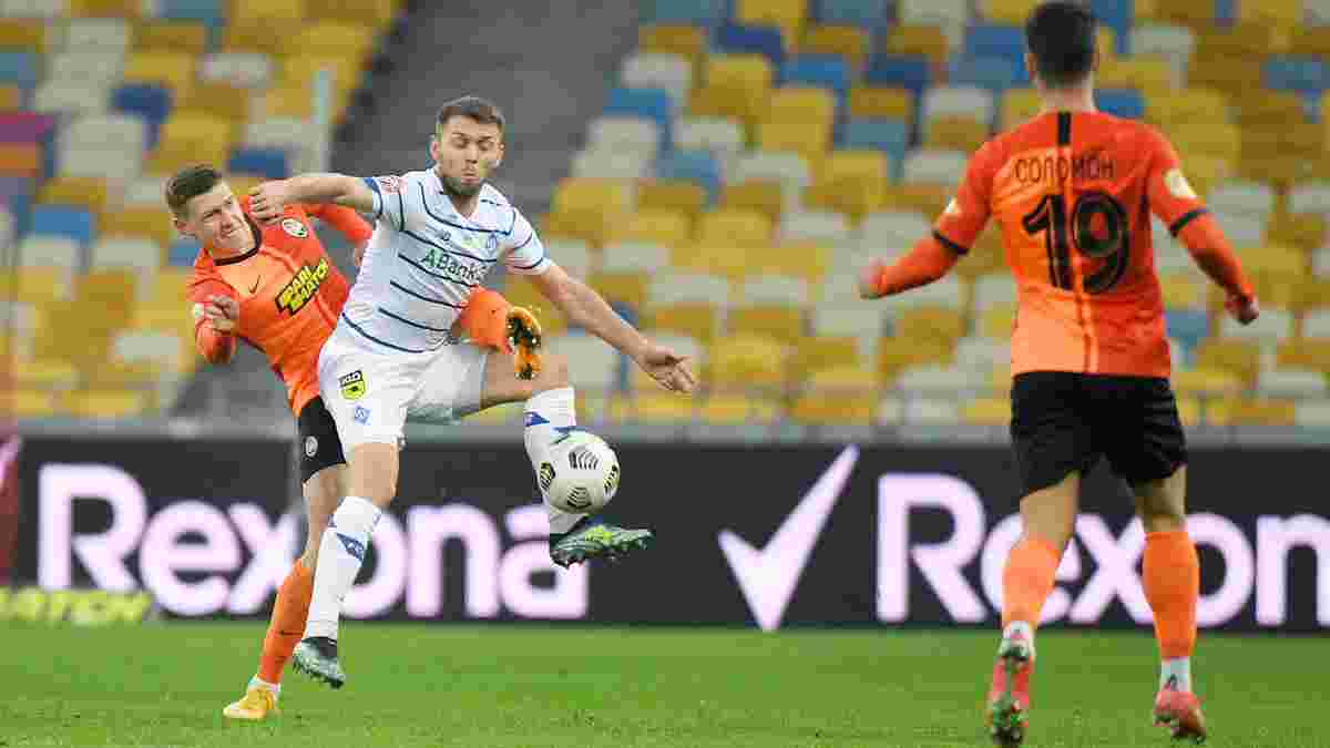Чемпионат Украины завершат быстрее – УАФ утвердила даты последнего тура УПЛ и финала Кубка